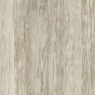 Antique Wood RU