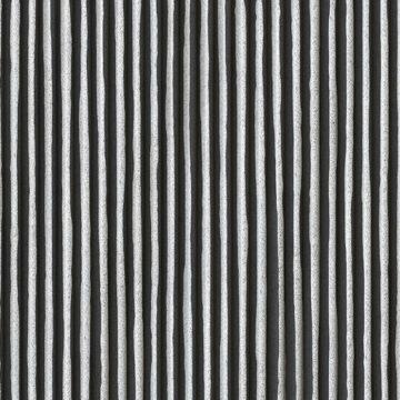 Black Stripes RU