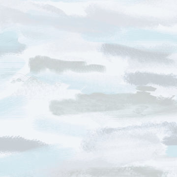 Canvas Sky