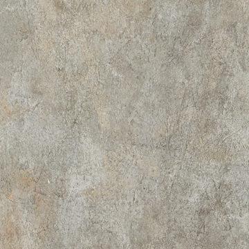 Concrete Mash