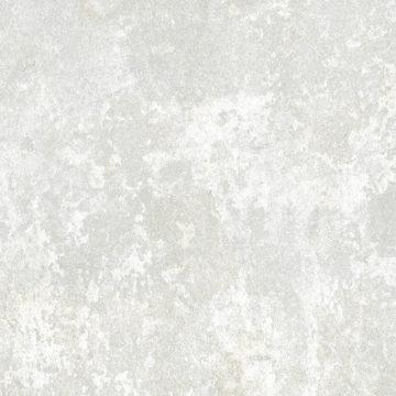 Concrete Pearl
