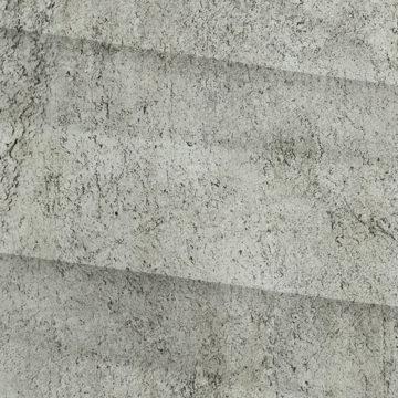 Concrete Rays