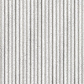 Concrete Stripes
