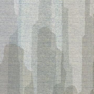 Fabric City