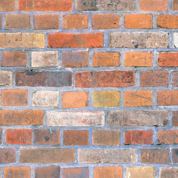 Fun Brick