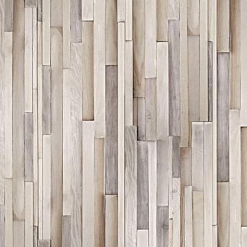 Fun Wood