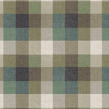 Green Scotch RO