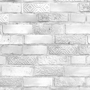 Ornament Brick
