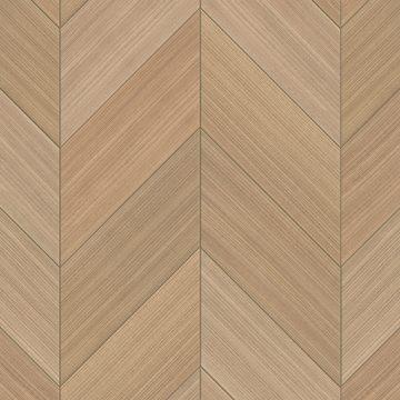 Stave Wood RU