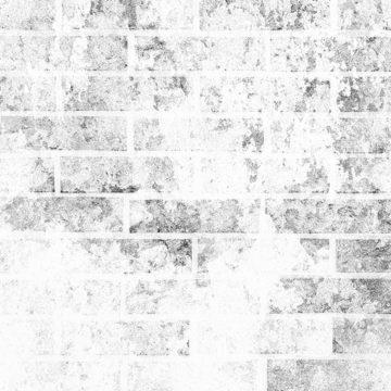 Street Brick