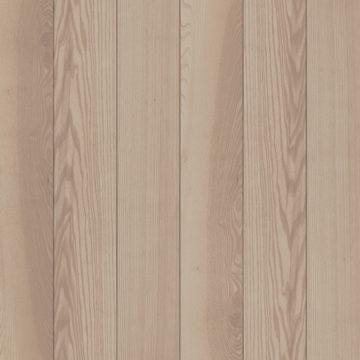 Toffy Wood