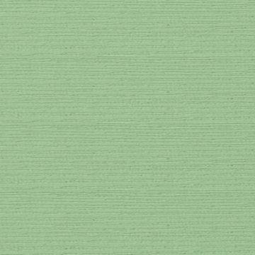 Светло-Зеленый *