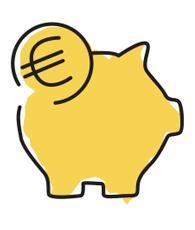 Atrakcyjna cena RU