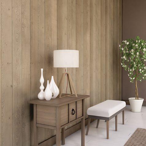 Carmel Wood