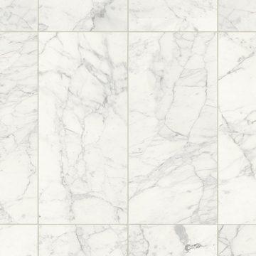 Carrara Tiles