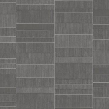 Graphite Decor Tiles