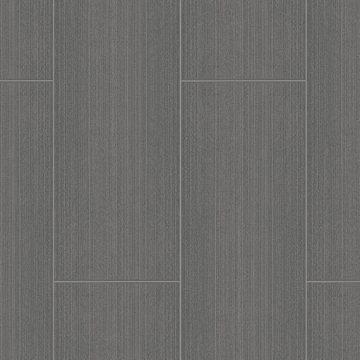 Graphite Tiles