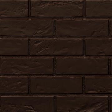 VB Dark Brown