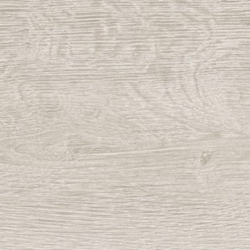 Cremona Oak