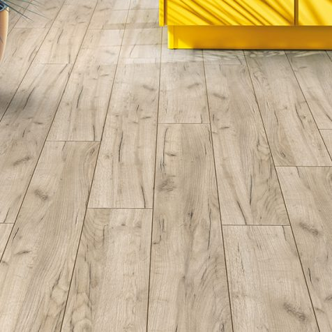 Craft Grey Oak