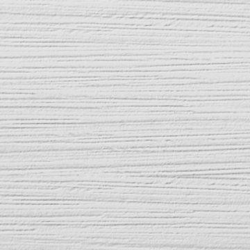 Белый SV-07/08