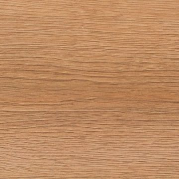 5105 Oiled Oak