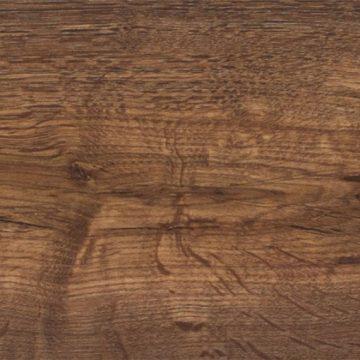 5107 Terra Oak
