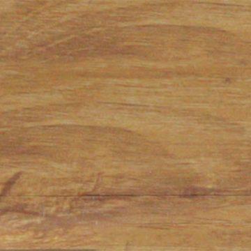 5116 Roma Oak
