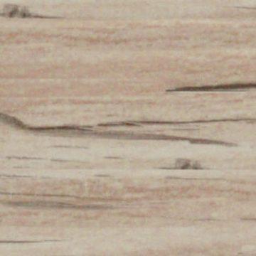 5119 Dąb Carrara