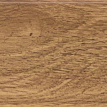 518 Andante Oak