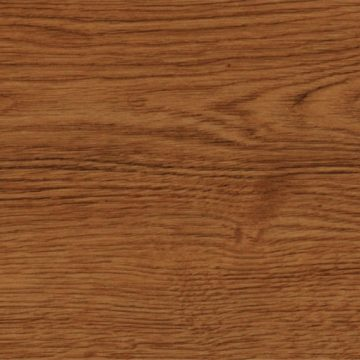 543 Magnate Oak
