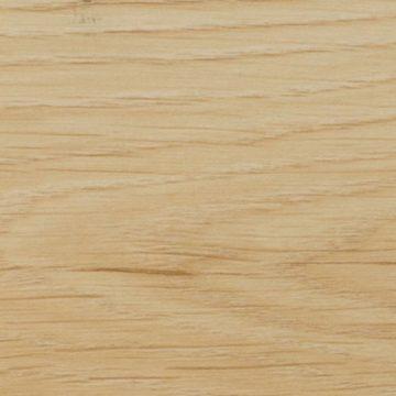 584 Dąb Cytrynowy