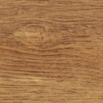 608 Red Oak