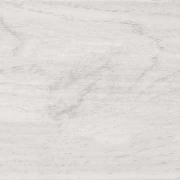 627 Creme Oak