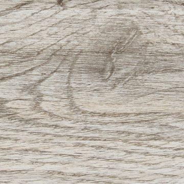 653 Alabaster Oak
