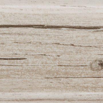 655 Tennessee Oak
