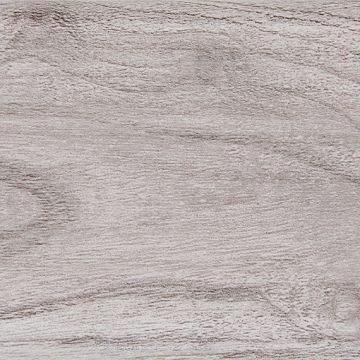656 Grey Elm