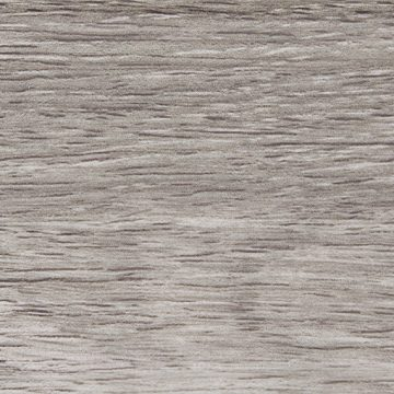 657 Merbau Grey