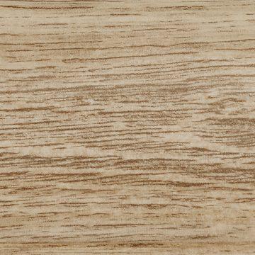 658 Amber Oak