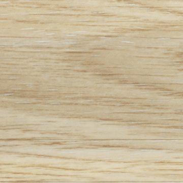 7108 Caucasian Oak