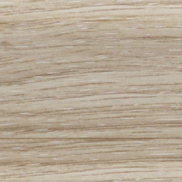 7109 Kermes Oak