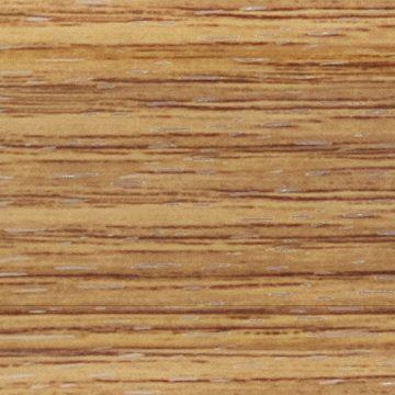7111 Cork Oak