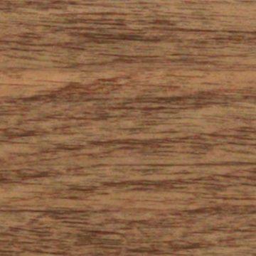 7120 Gnarled Pine