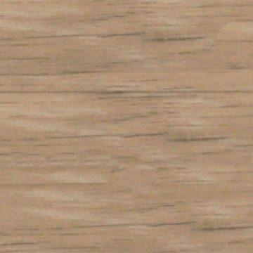 7121 Natural Oak