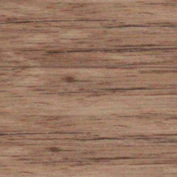 7122 Cordoba Pine