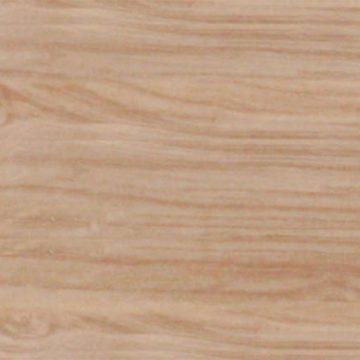 7125 Bright Oak