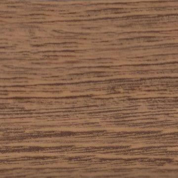 758 Mocca Oak