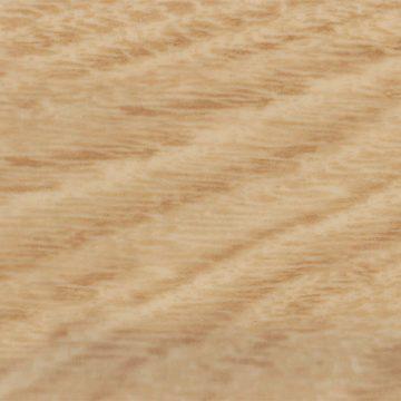 760 Classic Oak