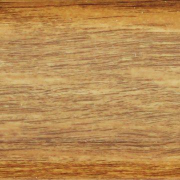 776 Discovery Oak