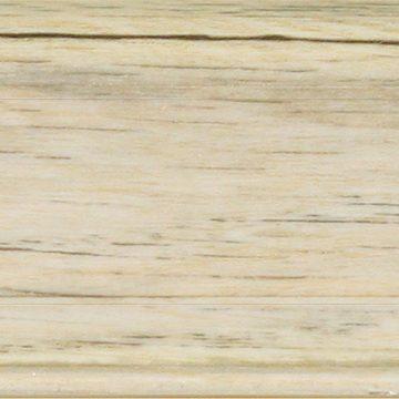 778 Grey Oak